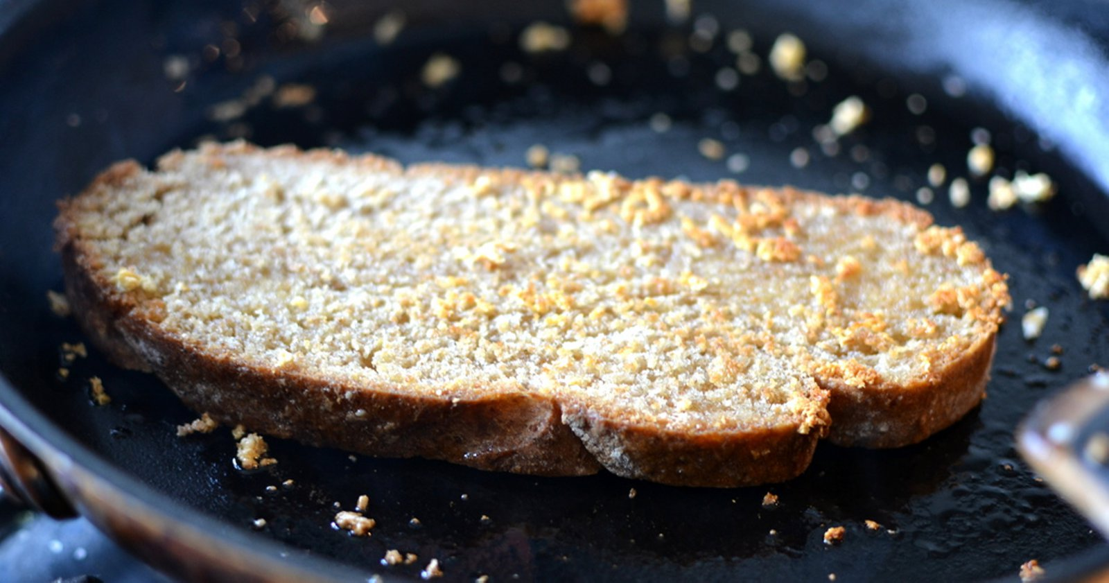 steikt brauð-1