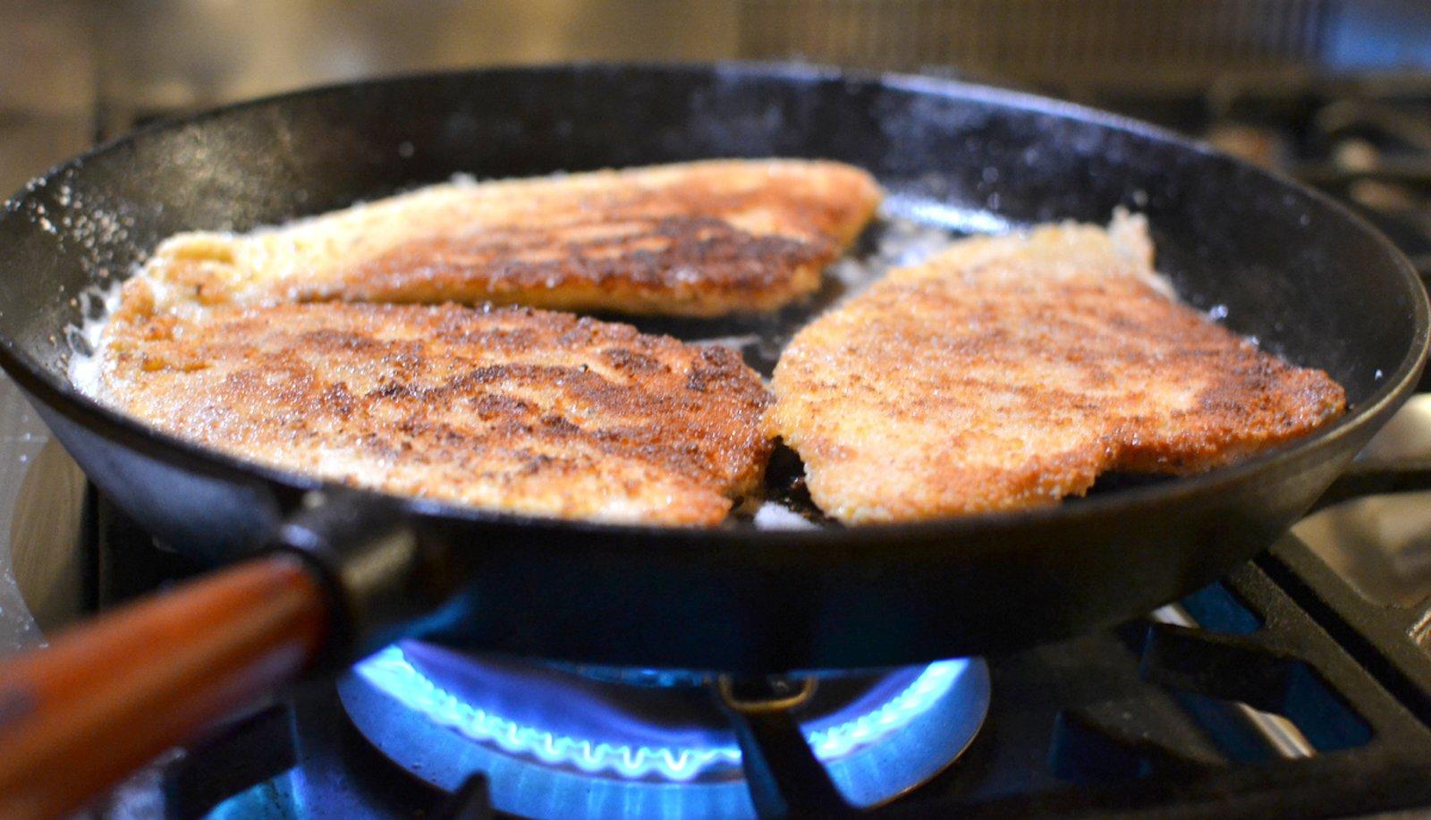 steiktur fiskir-1